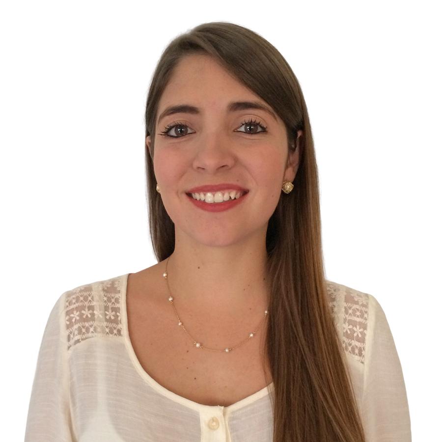 Corina Herrera