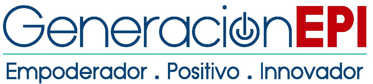 Logo de Big Ben Interactive, empresa que vende accesorios para móviles y artículos de electrónica