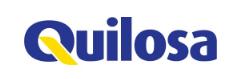 Logo de Stubhub, empresa especializada en la venta de entradas para eventos deportivos y conciertos