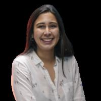 "<span class=""has-inline-color has-neve-link-color-color"">Amanda García<br><em>Paid & Social Media Team Leader</em></span>"
