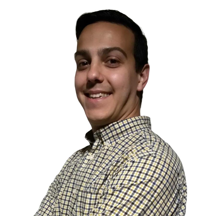 """<span class=""""has-inline-color has-neve-text-color-color"""">Ricardo Nieto<br><em>Business Development Manager</em></span>"""